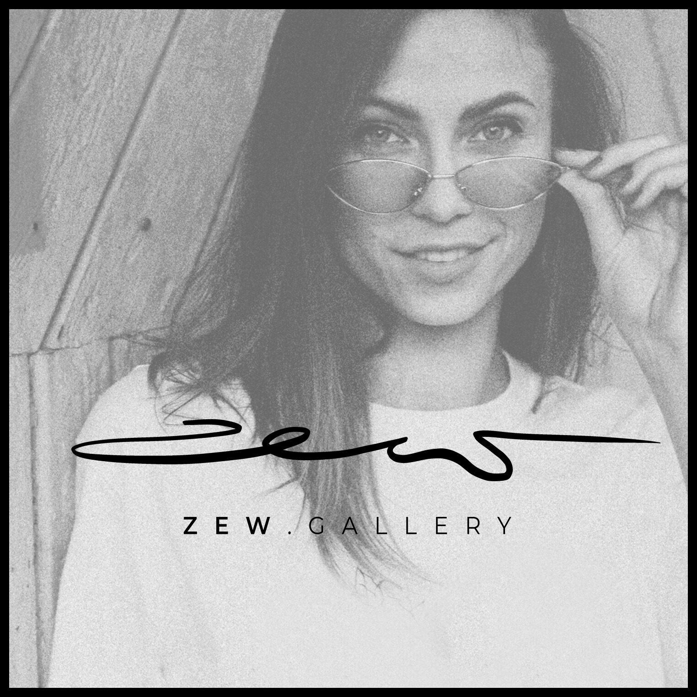 zew.gallery
