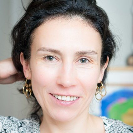 Anna Pągowska
