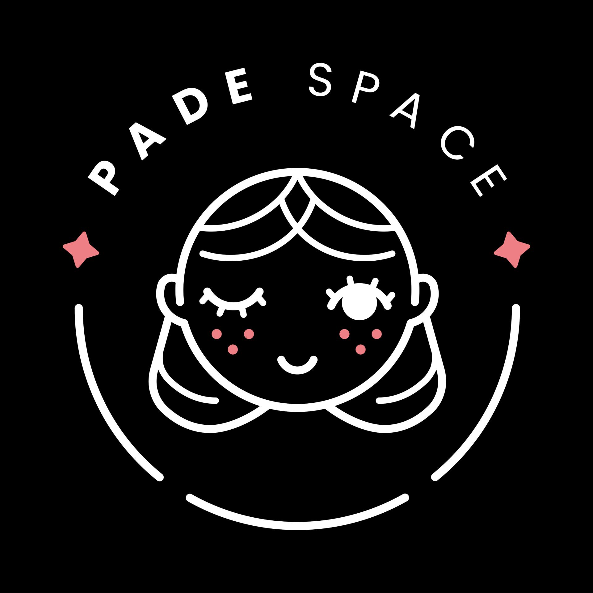 PADE SPACE