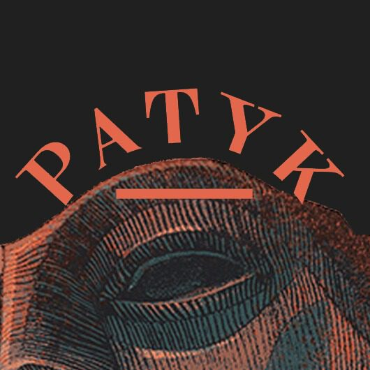 PATYK.ilustracje