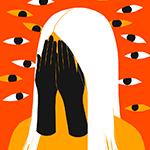 Agnieszka Grajda - ilustracje